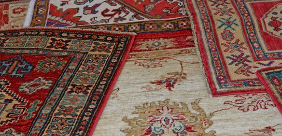Carpets Category